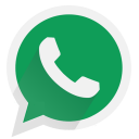 Mercanti Whatsapp